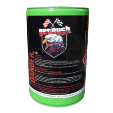 GetrushRace Ethanol Fuel T98 98% Blend - 5 Galon