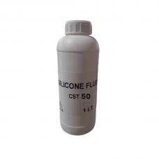 Petrochem CST 50 Silikon Yağı - 1 L