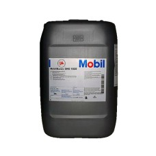 Mobil Rarus Shc 1025 - 20 Litre