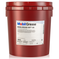 https://yagmarket.com/image/cache/catalog/Mobil Grease XHP 222 Lityum Kompleks Gres - 18 Kg-228x228.png