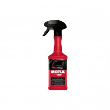 Motul Odor Neutralizer Oto Koku Giderici - 500 ml