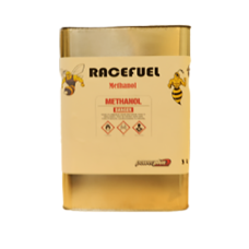 RACEFUEL Metanol - 3 L