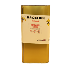 RACEFUEL Metanol - 5 L